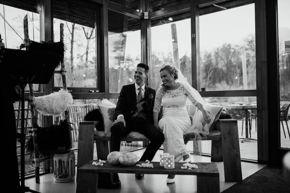 trouwen buitencentrum nijverdal trouwlocatie overijssel trouwfotograaf nijverdal trouwfotograaf hellendoorn