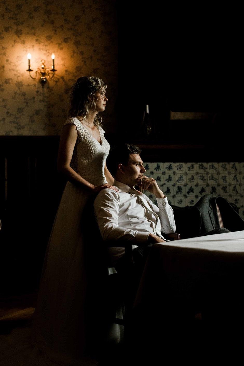 fotograaf ommen fotograaf raalte trouwfotograaf overijssel trouwen het laer ommen