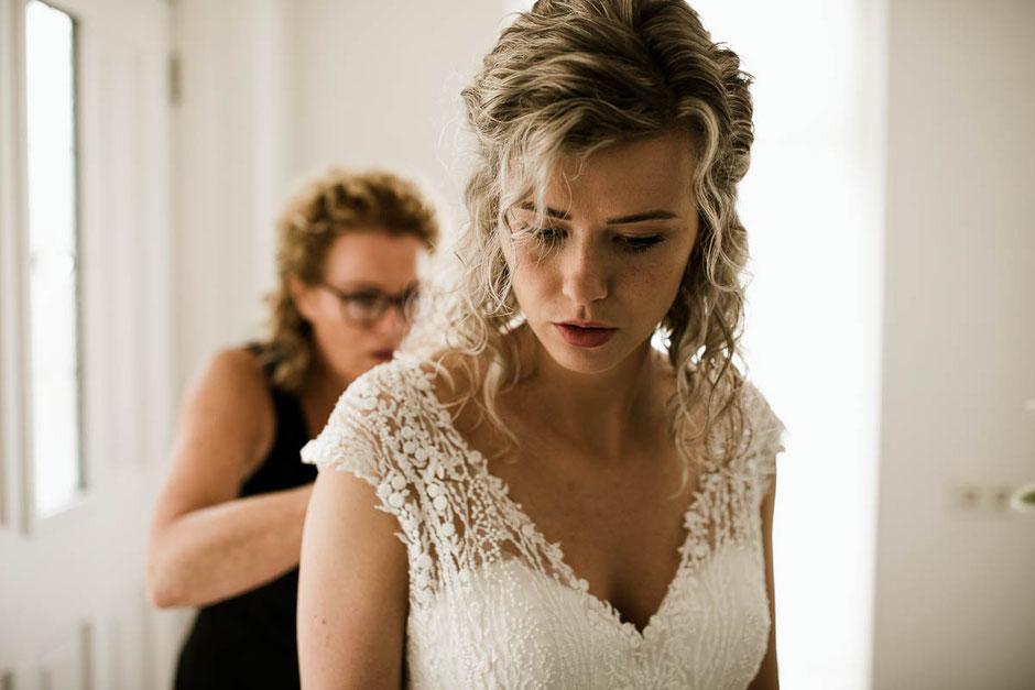 fotograaf heino fotograaf ommen fotograaf hellendoorn trouwfotograaf salland