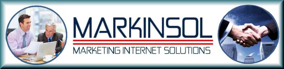 Markinsol - Nuestro Equipo de Trabajo