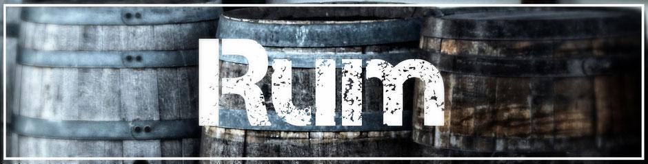 Swiss Rum, Schweizer Rum