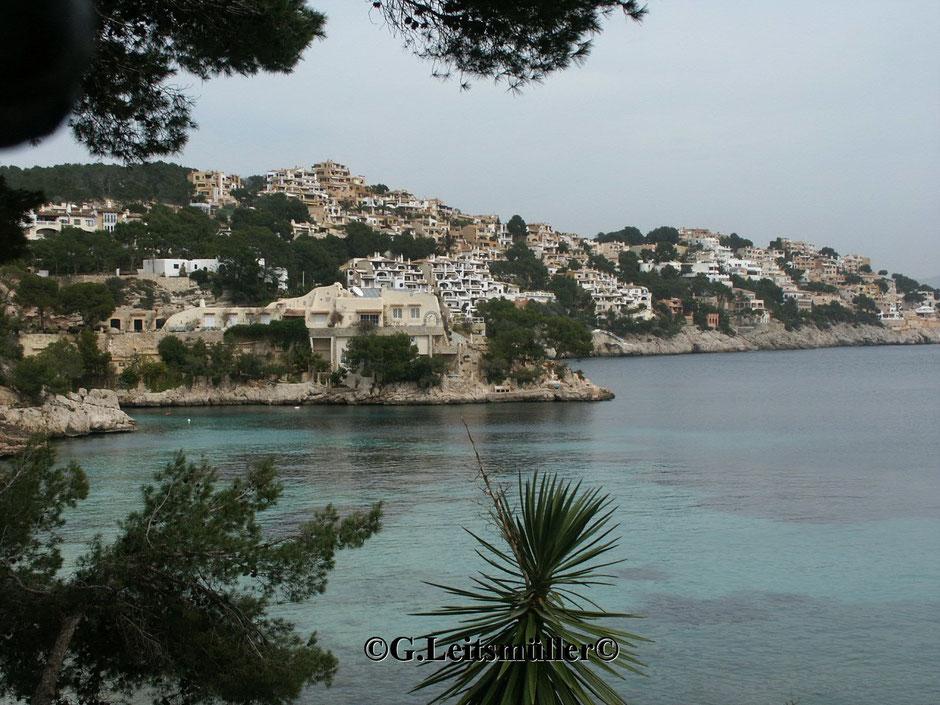 """Urlaubsgefühle """"Mallorca"""""""