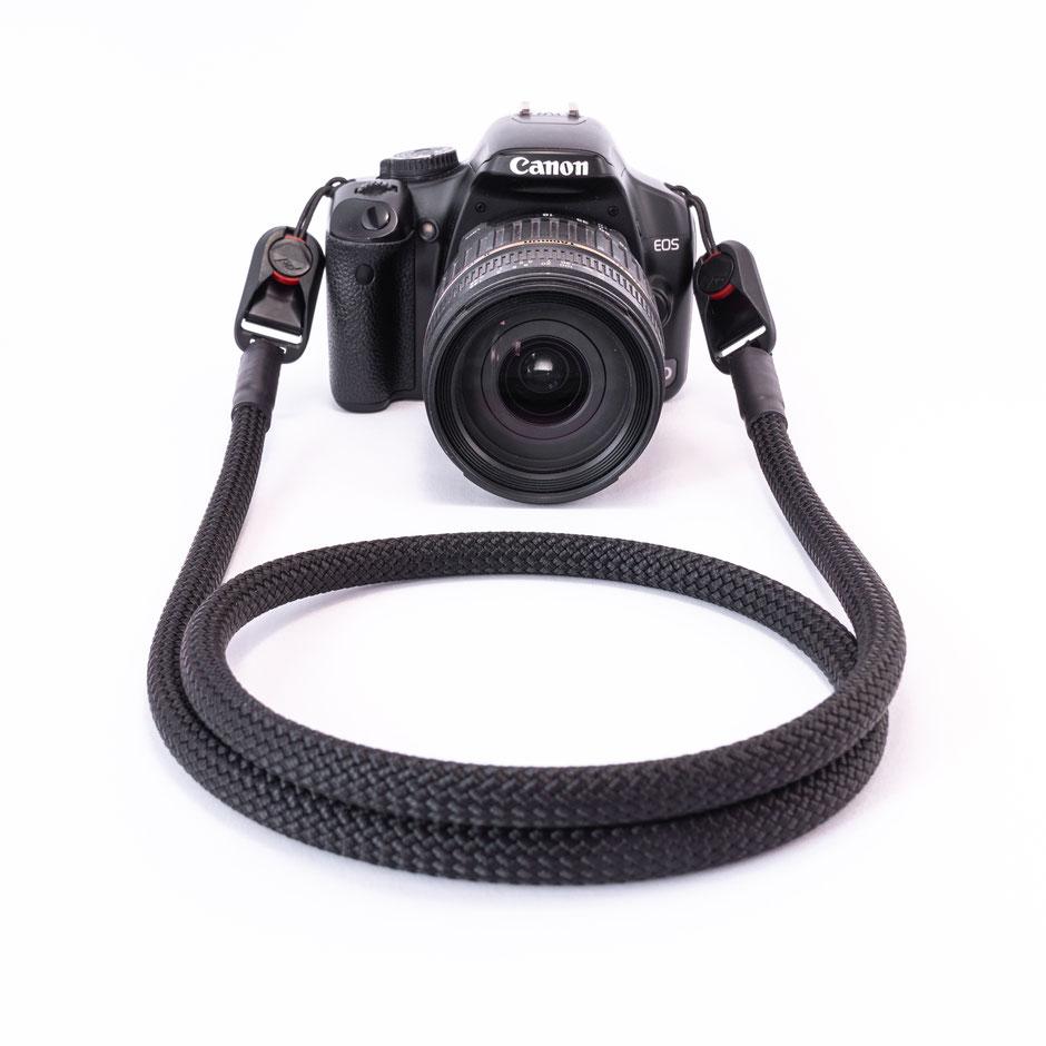 Kameragurt - Camera Strap