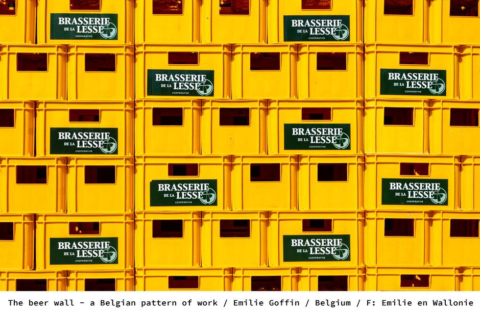 ©Emilie en Wallonie | Expose | Dresde 2020