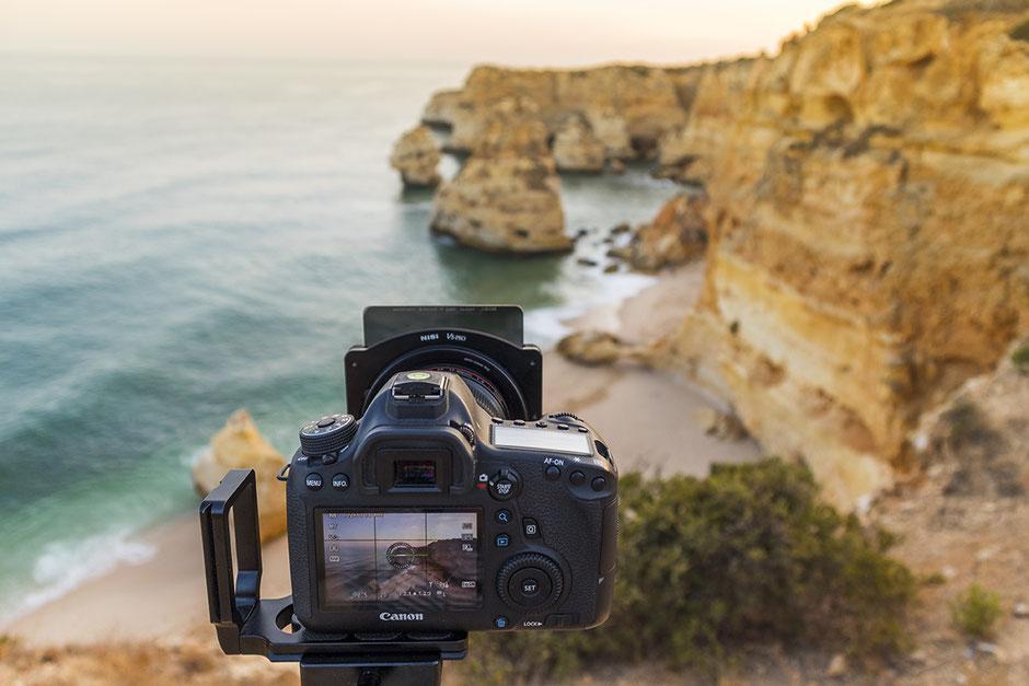 Bonsai Fotografie, Portugal, Algarve, Lissabon, Porto, São Miquel, Madeira, Porto Santo
