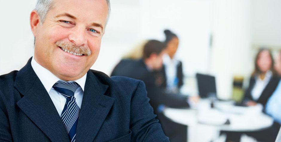 Versicherungen rund um das Unternehmen