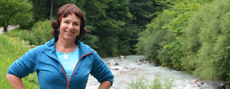 Abgeordnete Gisela Sengl (Quelle: www.gruene-fraktion-bayern.de)