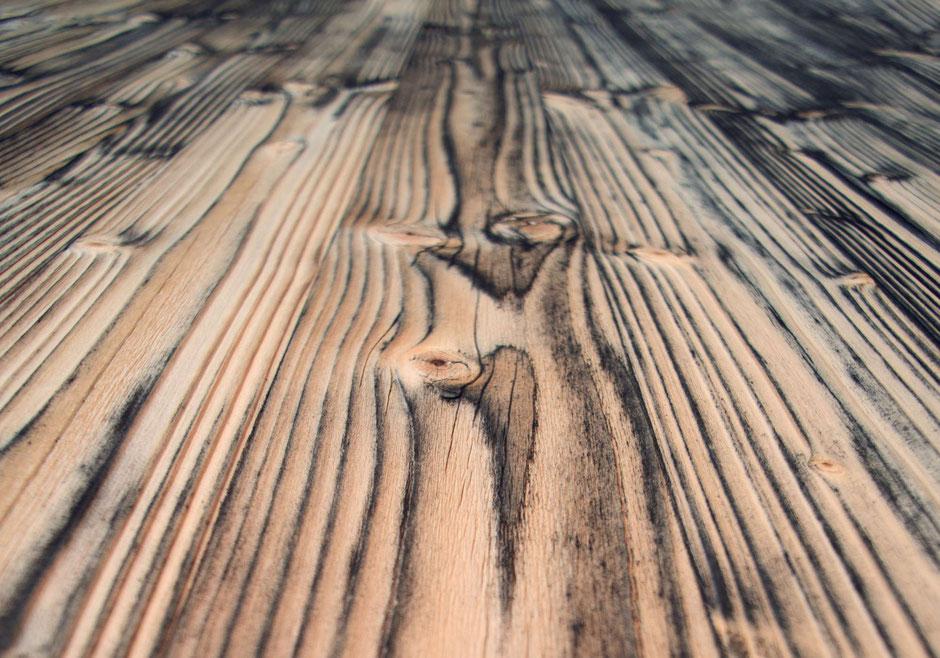 Gebruikte Houten Vloer : Vloeren timmerbedrijf nico kuyt