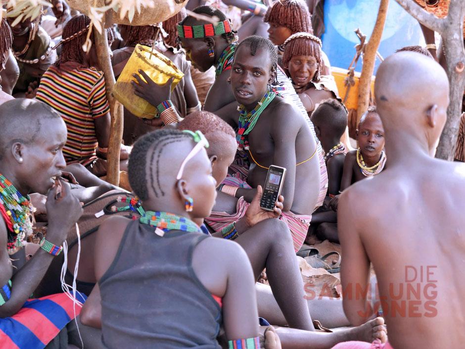 TRAVEL: Ethiopia