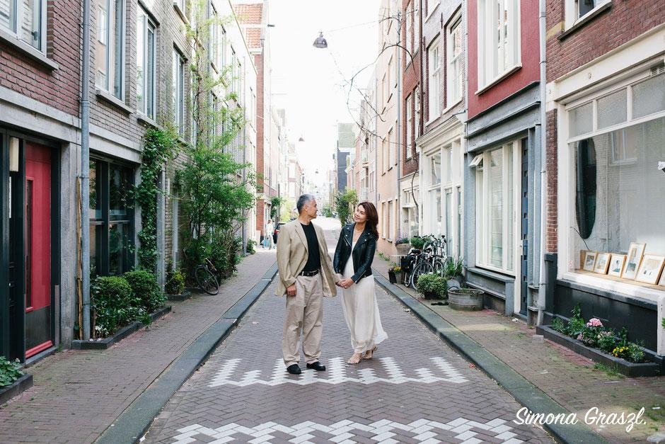 Jordaan Amsterdam photography