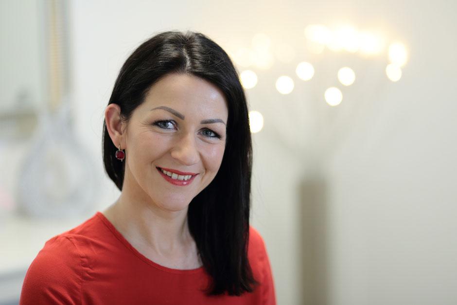 Jasmin Westphal