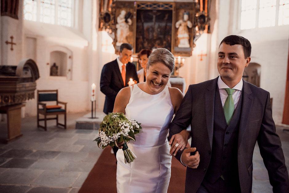 Hochzeitsreportagen Berlin