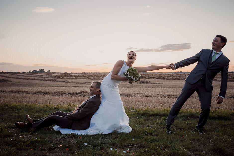 Hochzeitsfoto Inspiration