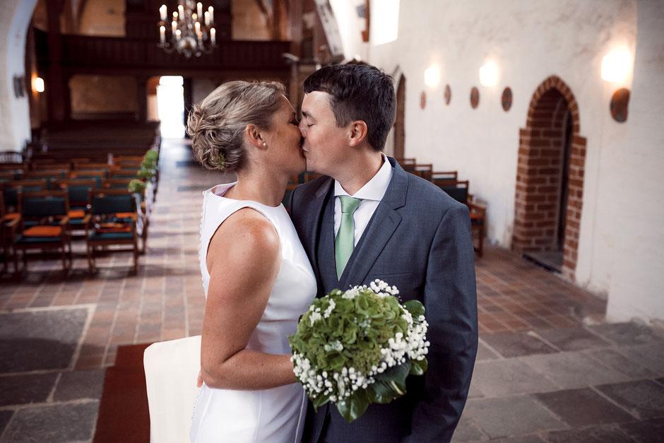Hochzeitsfotografie aus Berlin