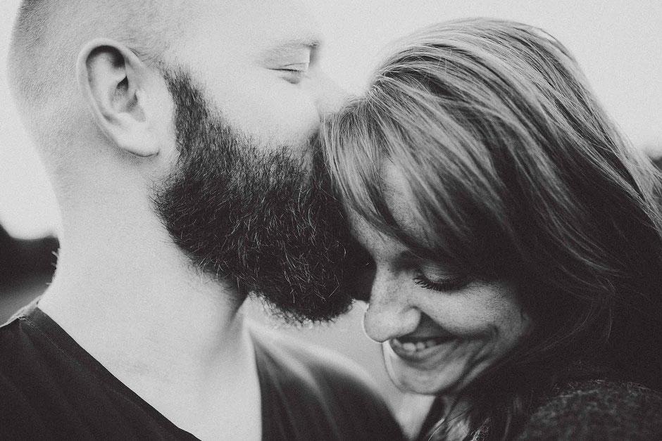 Verlobungsshooting, Paarfotos, Afterwedding und Hochzeitsfotografie Berlin Köpenick