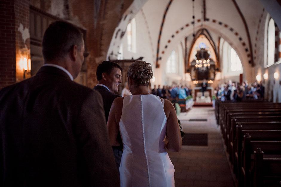 Remindfilms Hochzeitsfotografie