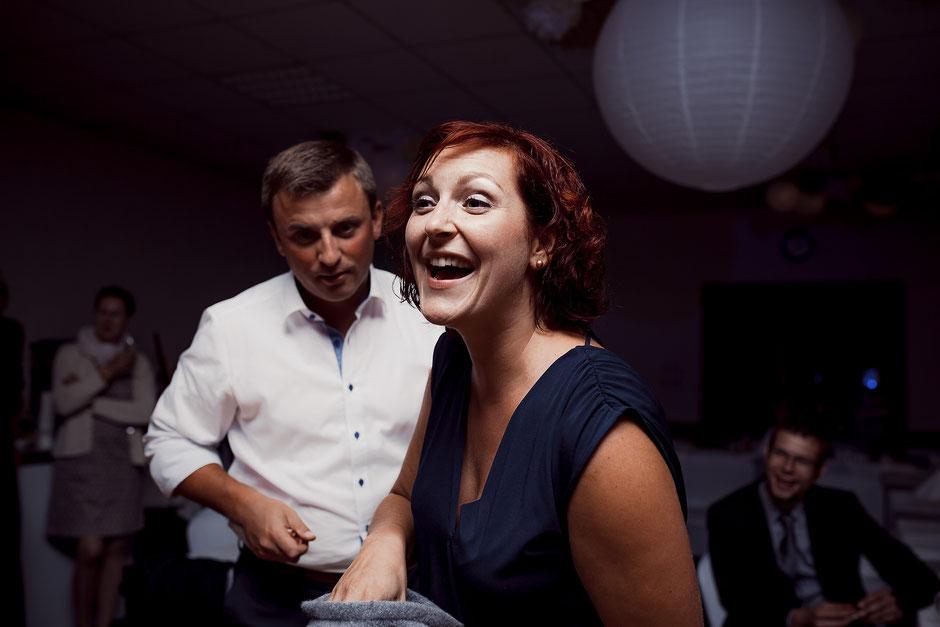 Trauzeugen Hochzeit