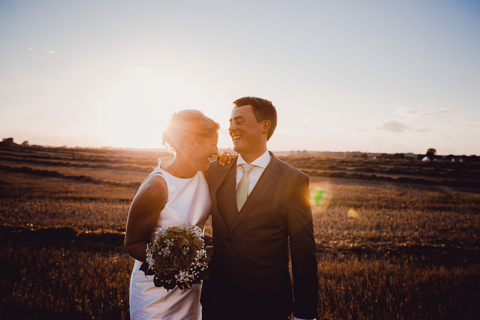 Remindfilms Hochzeitsreportagen