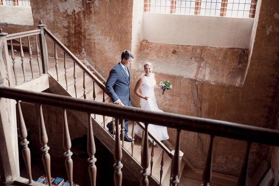 Hochzeitsreportagen Remindfilms.de