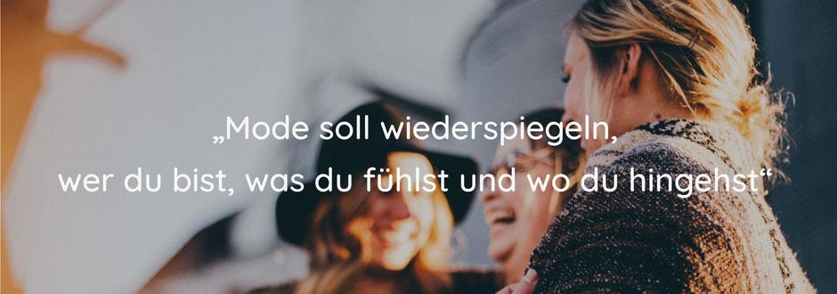 ModeFabrik Werne-Stockum - Ihr Schnäppchenerlebnis