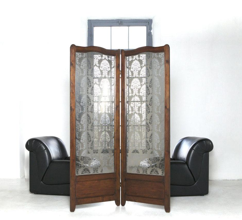 Decorative-Privacy-Screens-Caino-Design