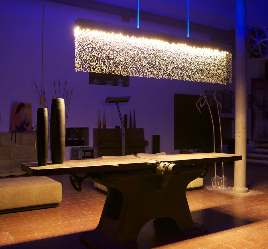 Psyché-led-system-caino-design