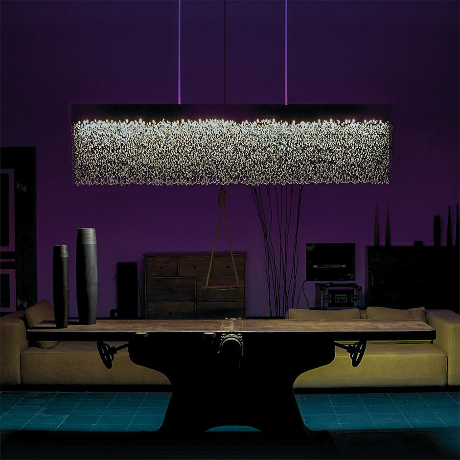 Led-system-lighting-Psyche