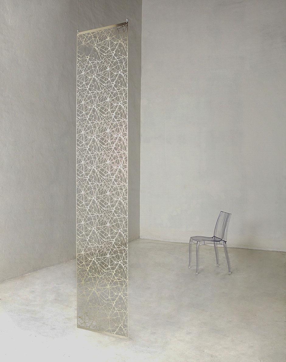 Nerea-Artistic-Installation-Caino-Design-Druetta photography