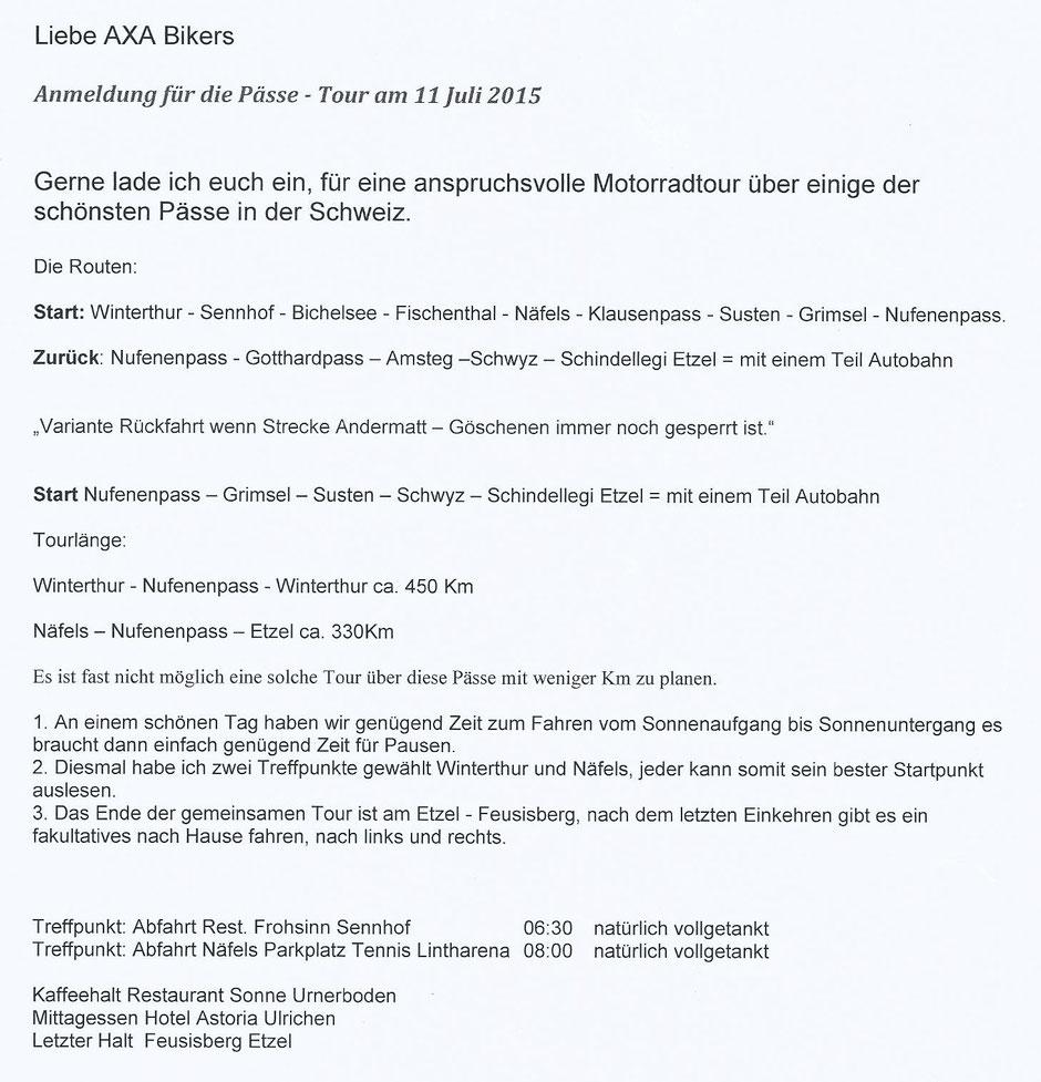 Erfreut Letztes Lebenslaufformat Zeitgenössisch - Entry Level Resume ...