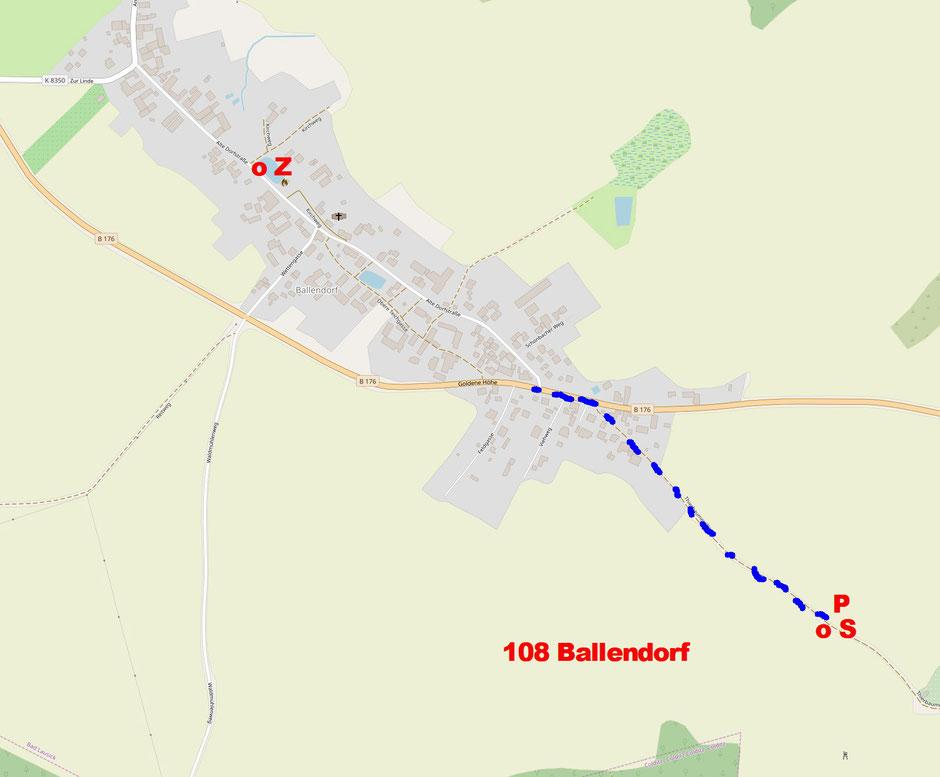 108 Ballendorf