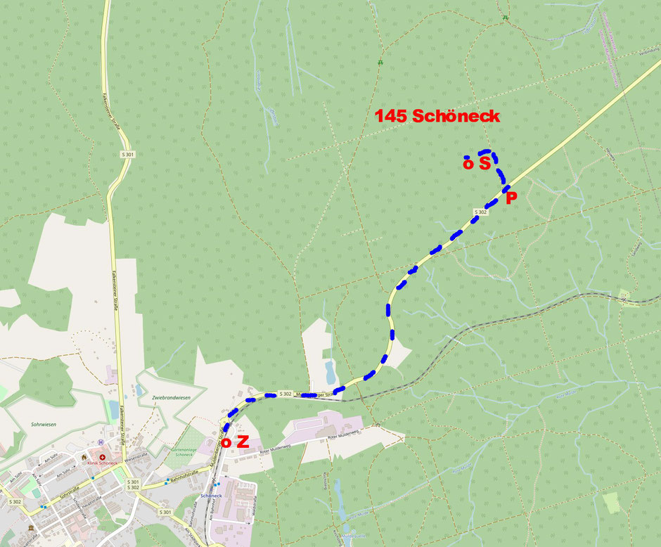 145 Schöneck