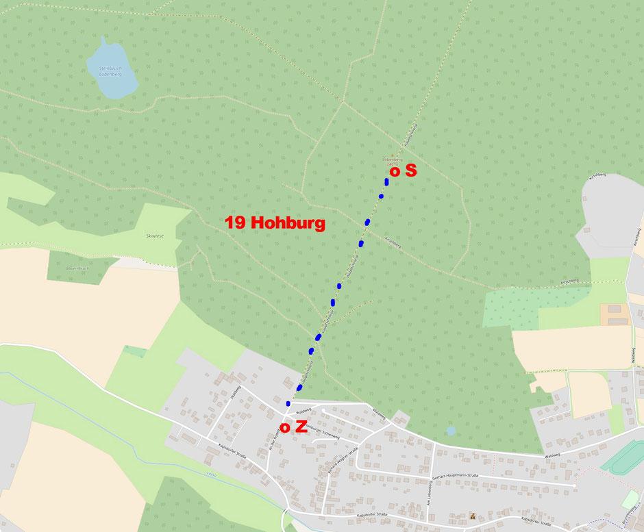 19 Hohburg