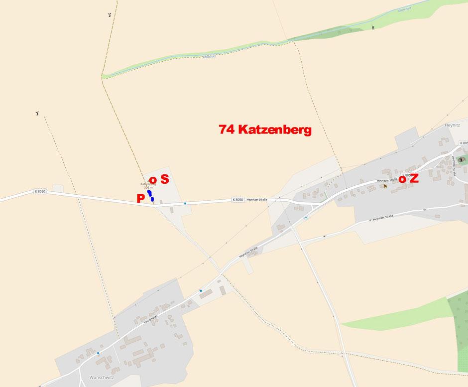 74 Katzenberg