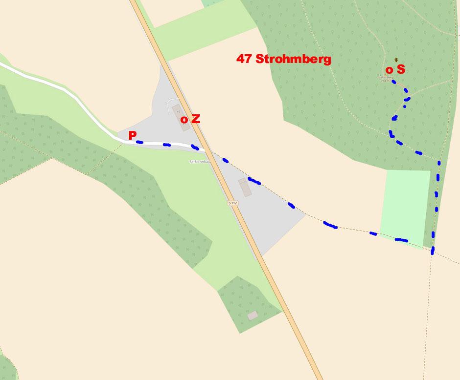 47 Strohmberg