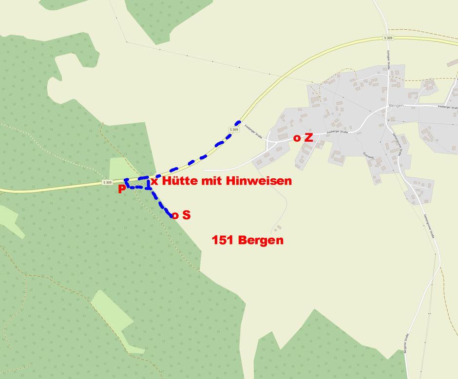 151 Bergen