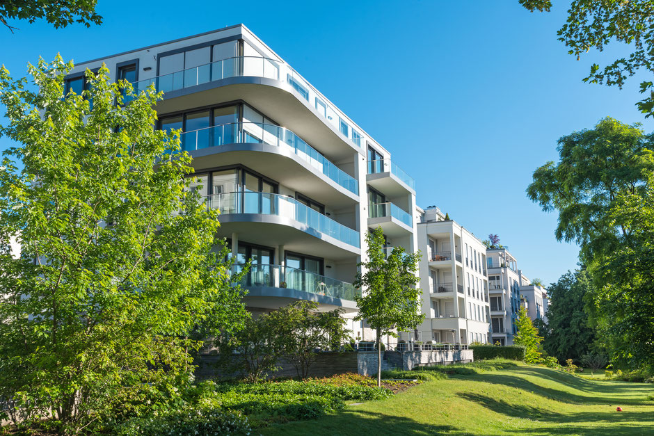 Assekuranzkontor Rietzkow Versicherungsmakler Wiesbaden Hausverwaltungen
