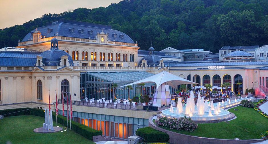 Luxusuhren Baden bei Wien Wert Breitling gebrauchte Rolex verkaufen