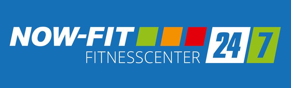 Im Fitnessstudio NOW-FIT in Raubling bei Rosenheim, Salzburg, Kufstein und Kiefersfelden. 24/7