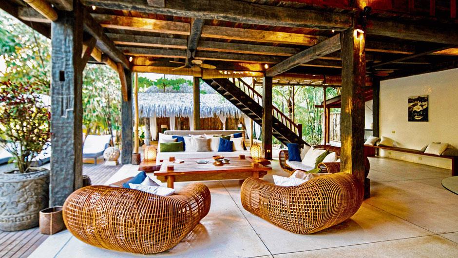 Hotels in Costa Rica, Holidays in Costa Rica. Die schönsten Hotels in Costa Rica. Costa Rica ist eine Reise wert. Nächster Urlaub in Costa Rica.