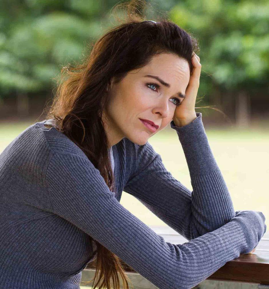 Pathologische Schuldgefühle und Trauer mit Hypnose oder dem Yager-Code erfolgreich auflösen