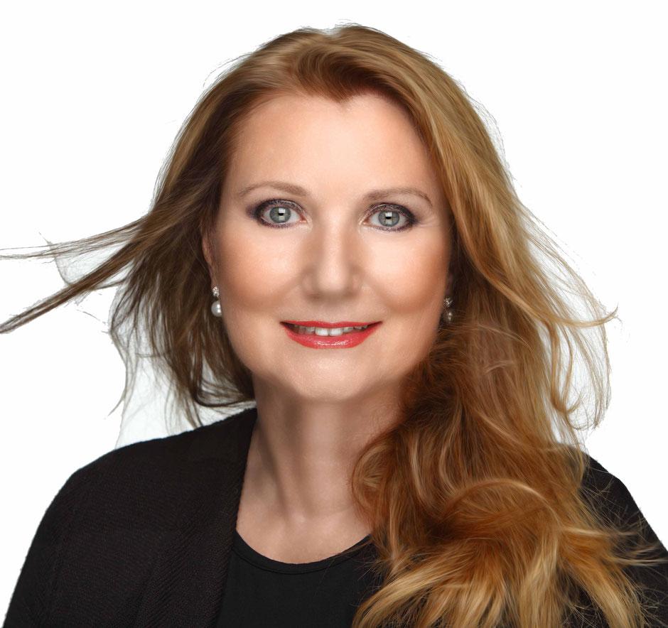 Prof. Ingeborg Pult