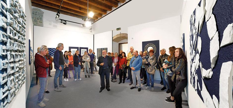 """Dal Catalogo""""DETTAGLI"""" di Enzo Valentinuz - foto e grafica a cura di Alessio Buldrin per Foto e Grafica IMMAGINI"""