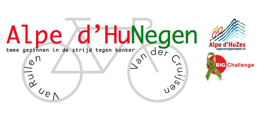 Favoriete IEDEREEN BEDANKT VOOR DE SUPPORT EN BIJDRAGEN!! - De website van  @DN38