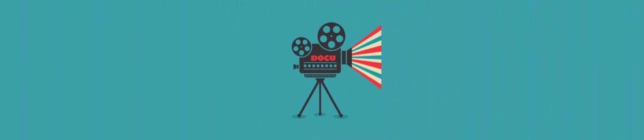 voix-off Documentaire