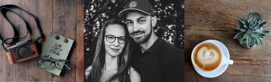 Lisa-und-Andy-Hochzeitsfotograf
