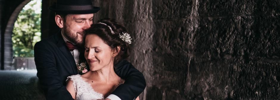 Hochzeit-Nürnberg