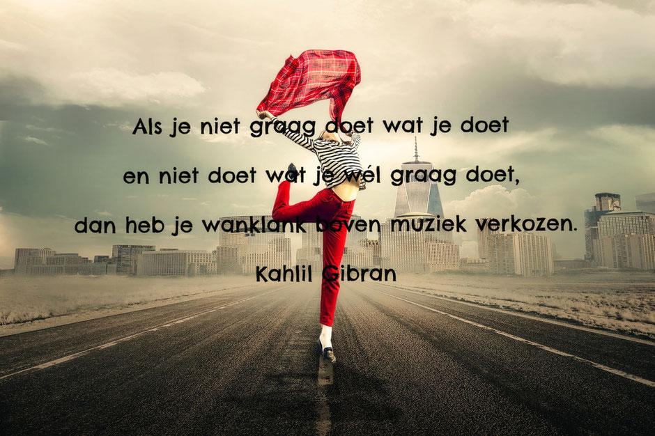 Citaten Kahlil Gibran : Gedichten en citaten bijzondere