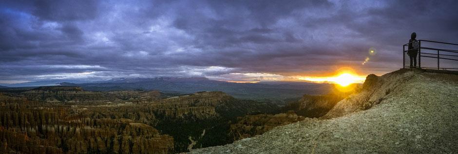 Bryce Canyon Hotels und günstiges Unterkünfte