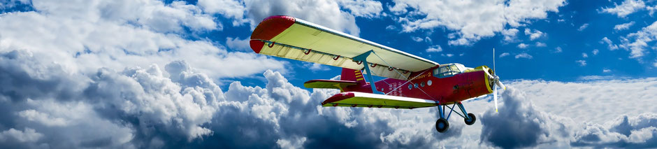 Beste Flugsuchmaschinen: Meilen Sammeln bei Flugallianzen
