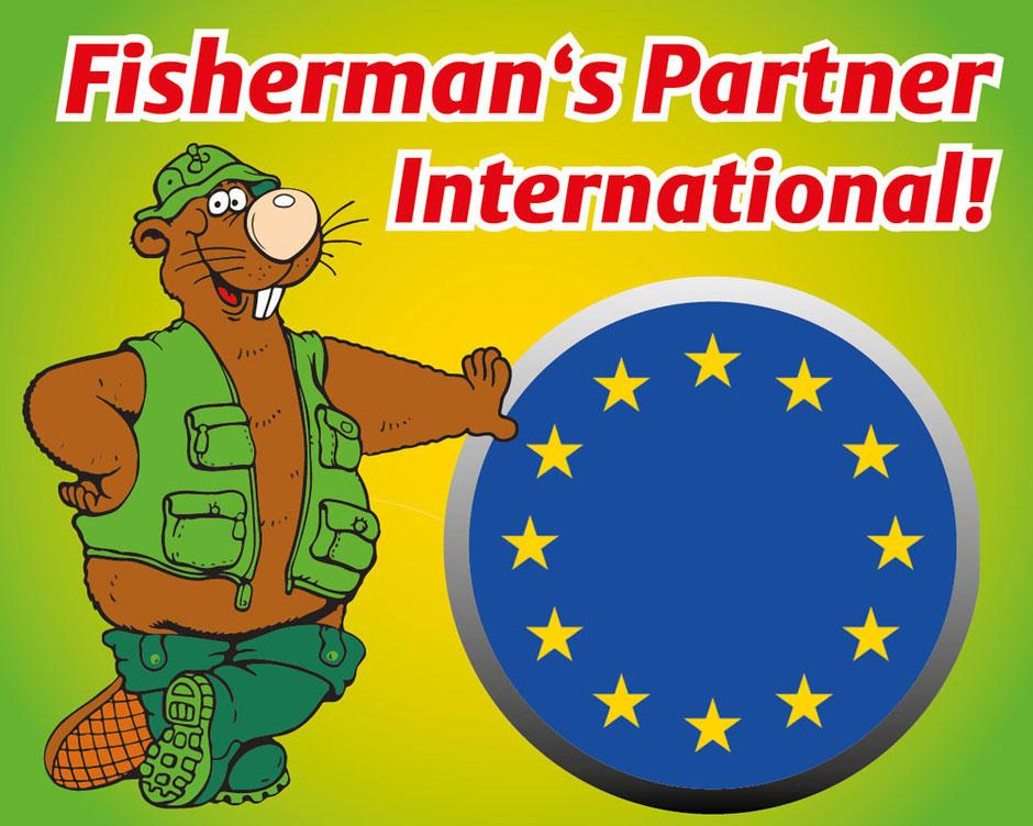 fisherman 39 s partner angler fachm rkte in deutschland 1481117541s webseite. Black Bedroom Furniture Sets. Home Design Ideas